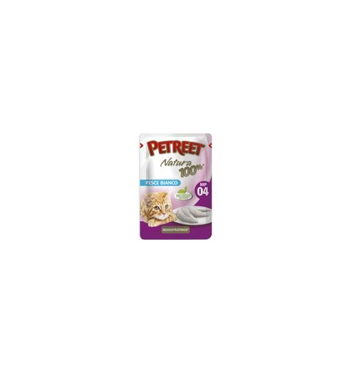Tetra Pond Sticks 1000 ml