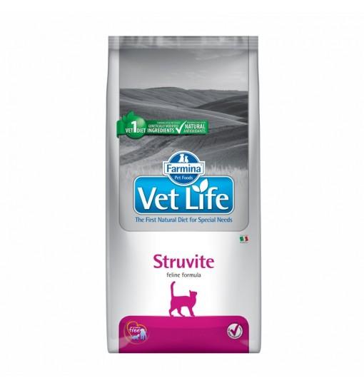 Advantage antipulci per gatti e conigli piccoli 40 mg 4 pipette Bayer