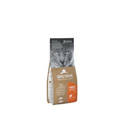 Kong Osso porta snack extreme medium 21,5 cm