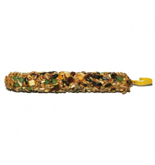 Animalin Sticks Frutti di Bosco 115 gr