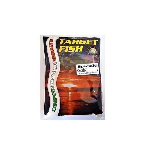 Akashi ultraclear fluorocarbon 0,50 mm 100 mt take Fishing Ferrari