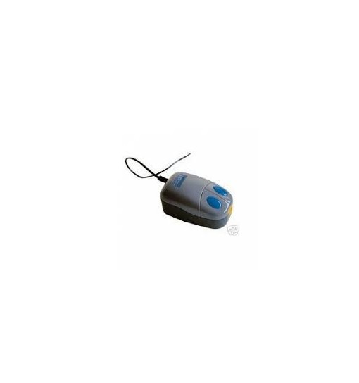 ARIATORE MOUSE 1