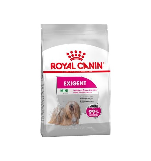 ROYAL CANIN MINI ADULT CANE 2 Kg