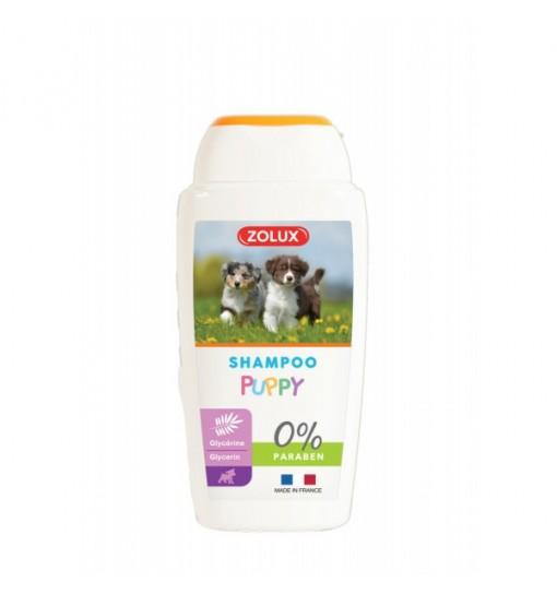 Shampoo per cuccioli 250 ml Zolux