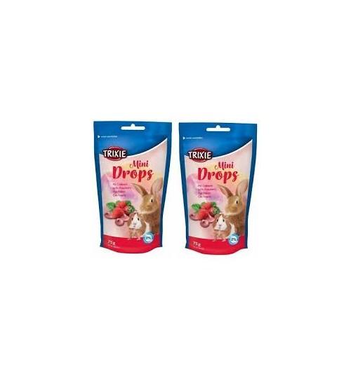 N&D Low Grain Adult medium Merluzzo farro avena e arancia 2,5 kg