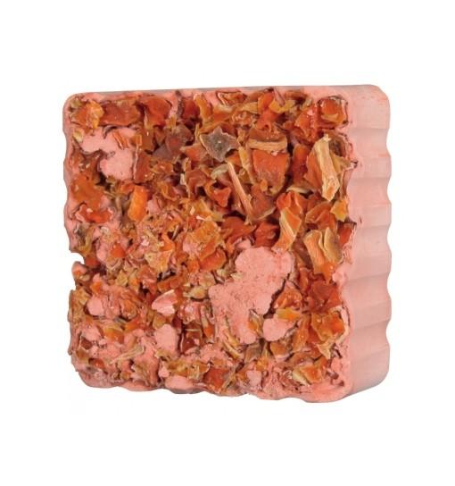 N&D low grain adult mini farro avena merluzzo e arancia 2,5 kg