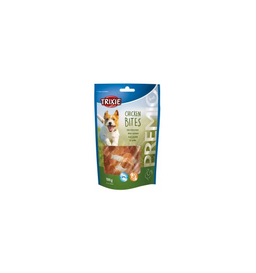 NATURAL TRAINER GATTO ADULT STERILISED CON SALMONE 300gr