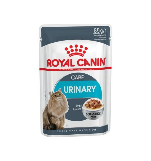 Urinary Care royal canin 85 gr
