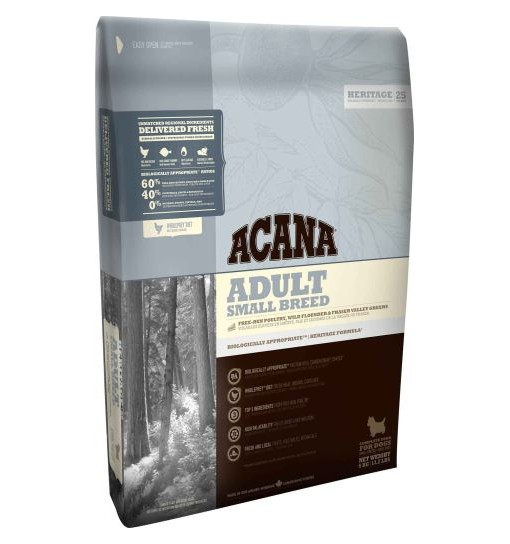 N&D Low grain ADULT MEDIUM farro, avena, agnello e mirtillo 2,5 kg
