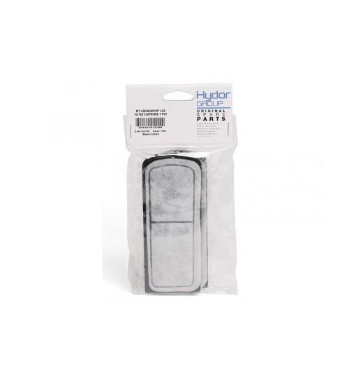 Purina Proplan Adult Sensitive skin optide 14 Kg +2,5 kG