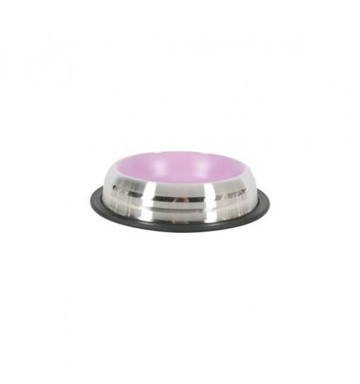 ciotola inox antiaderente 12 cm