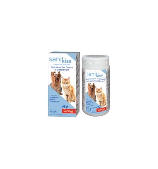 Shampoo Antiparassitario Naturale Flea & Tick 592 ml