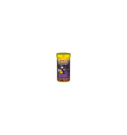 MONGE ADULT ALL BREEDS DUCK RICE AND POTATOES 2,5 Kg