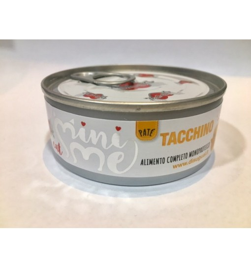 Throls Furetti 750 gr