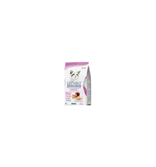 JOKI PLUS STAR BAR TAGLIA MINI BAYER 7 PEZZI 98gr