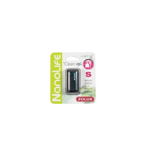 MAGNETE CLEAN'UP S SKIN